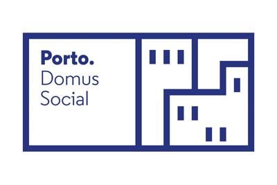 Domus Social